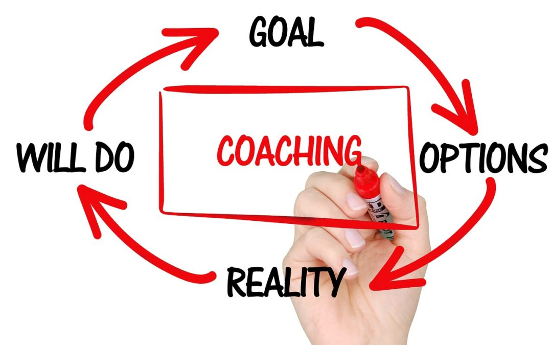 Coaching – voorbereiding voor de coach