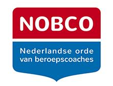 Aangesloten bij de NOBCO